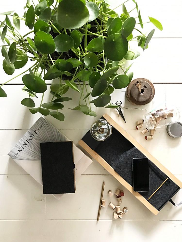 Mooie producten in jouw digitale leven!