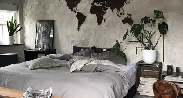 Jellina detmar interieur styling blog jellina detmar for Interieur styling vacatures