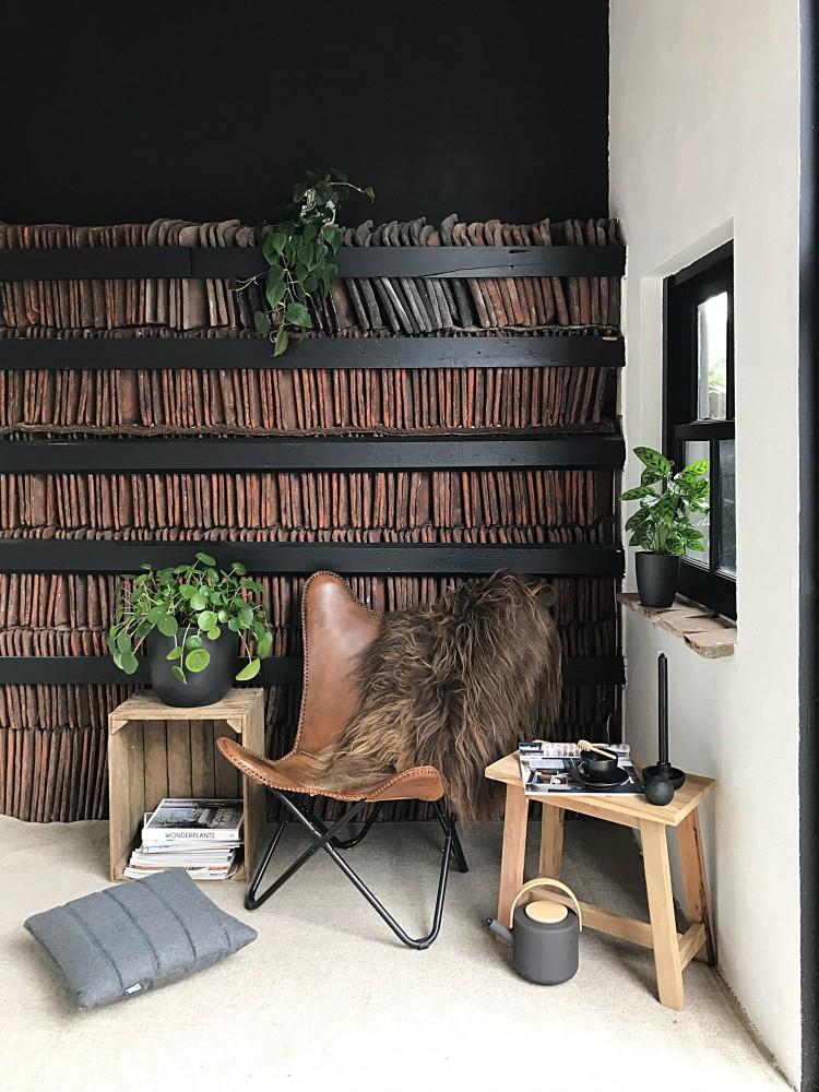 Mooie Producten Voor In En Om Huis En Een Goed Advies Jellina Detmar Interieur Styling Blog