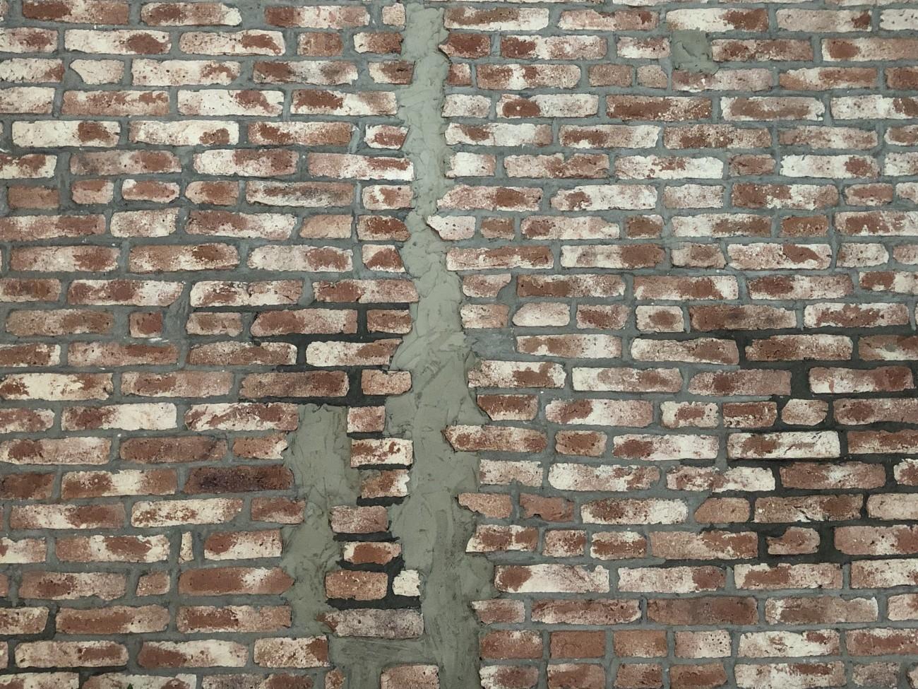 brickwalls