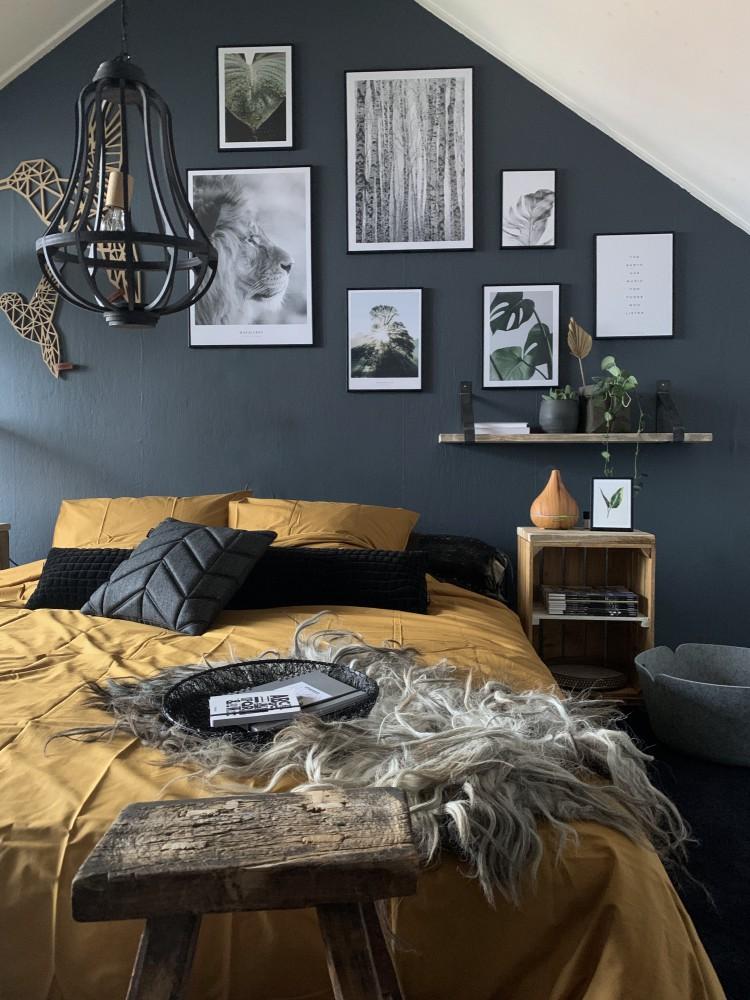 bedroominspo