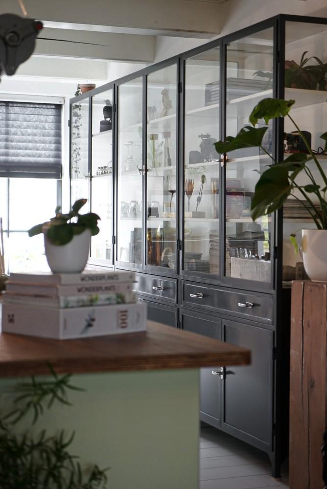 keukenstyling