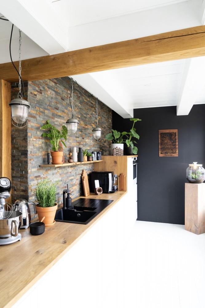 kitcheninspo