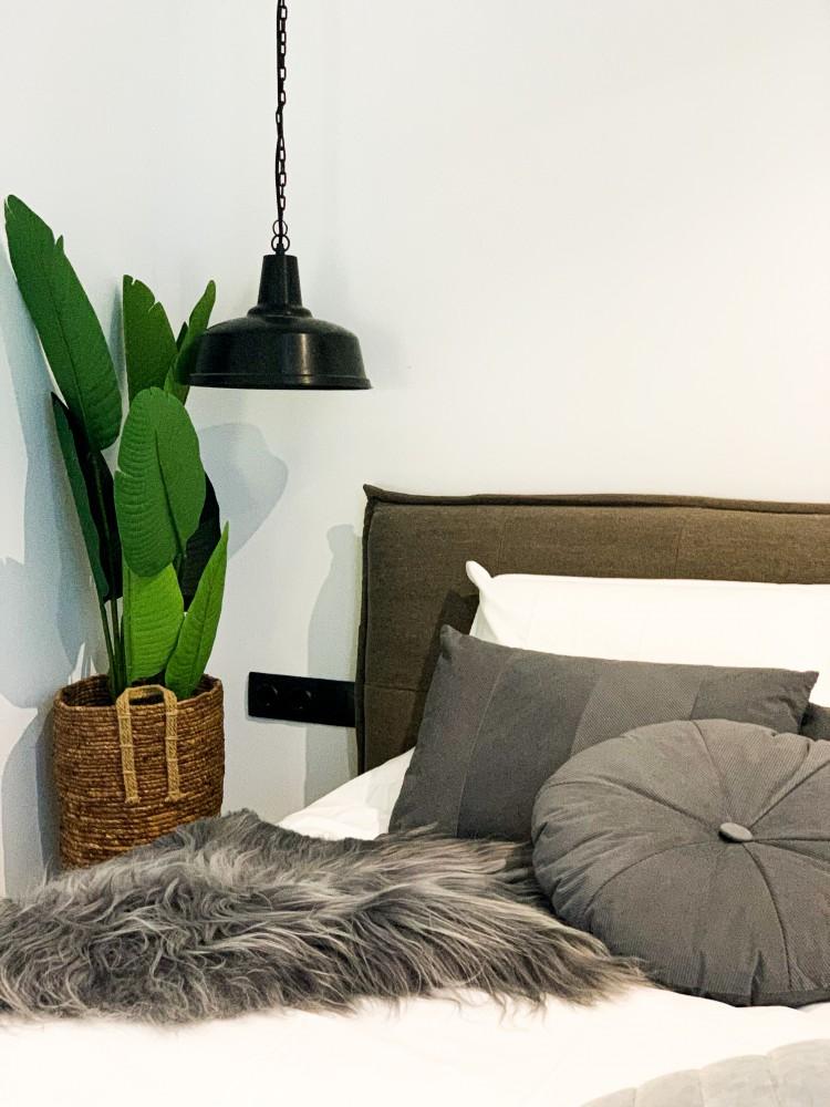 slaapkamer2a