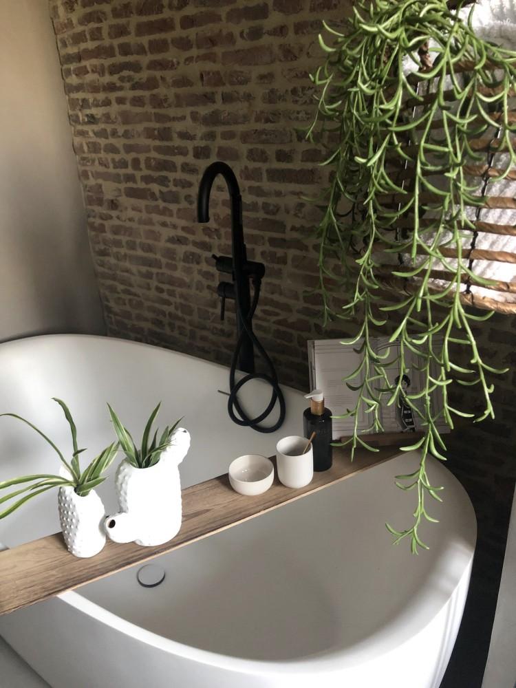 badkamer interieur inspiratie van lara