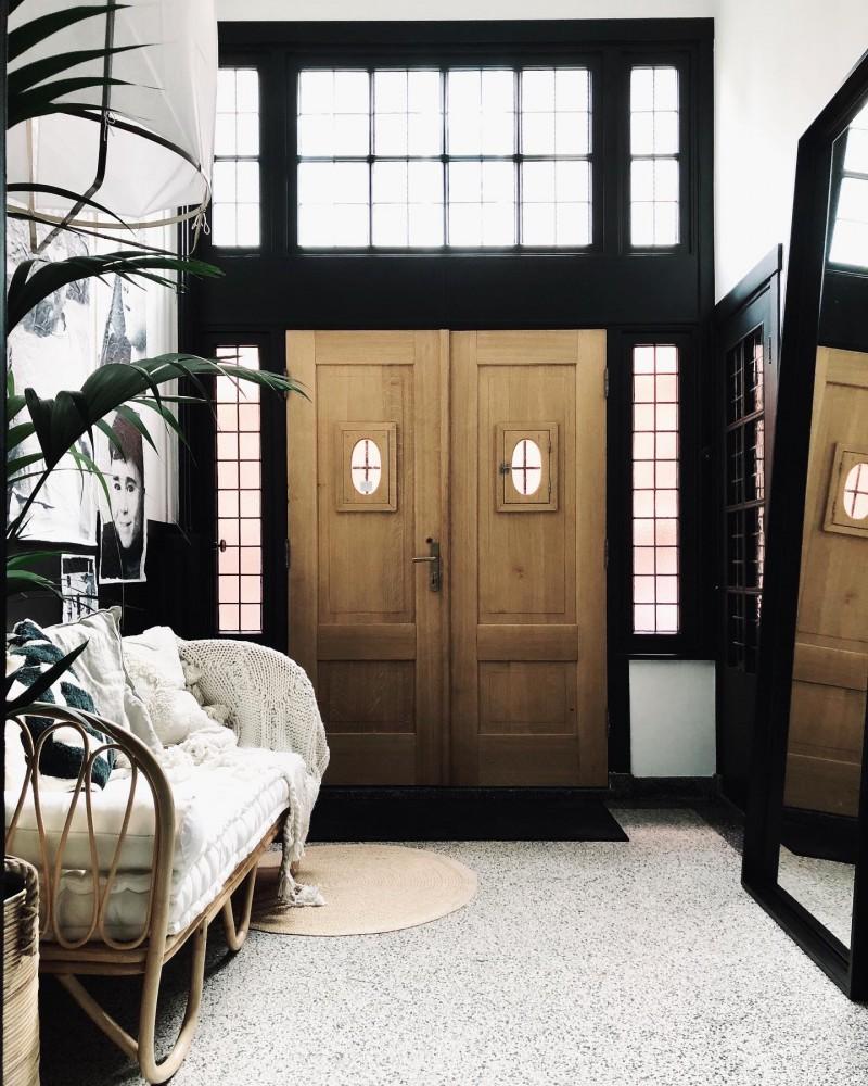 deuren interieur inspiratie