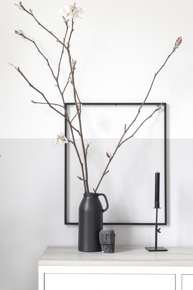 Hou je van planten in huis
