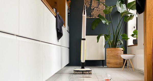 Tips voor de grote schoonmaak