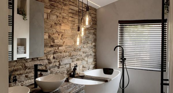 badkamer van rekentafel tot droomhuis