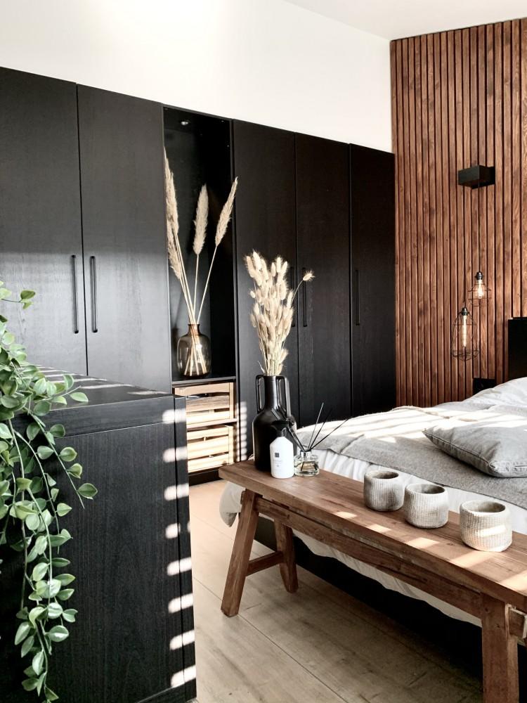kast bedroom