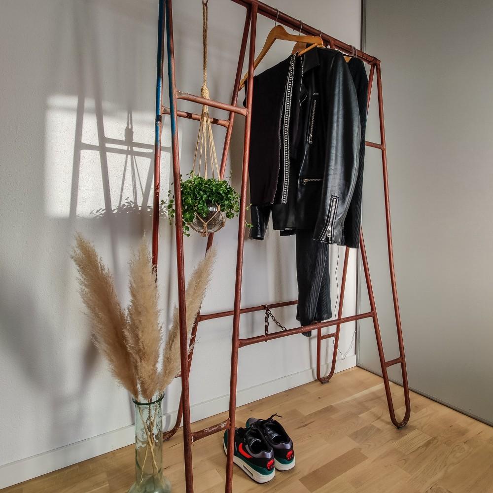 Kleuren en mooie materialen in je interieur