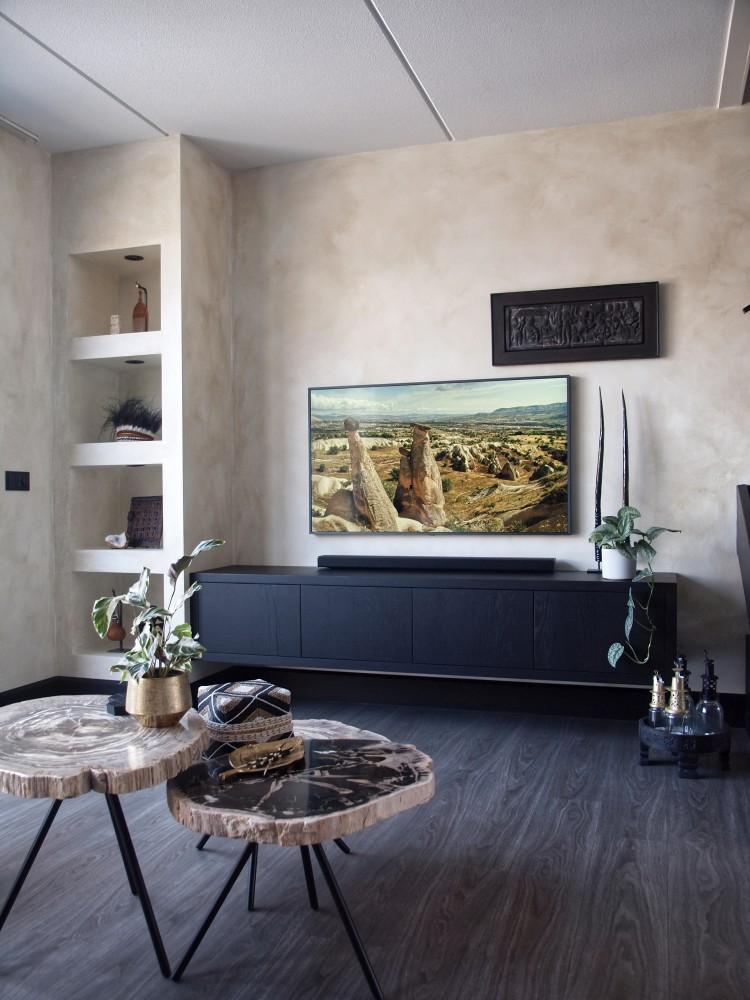 blogs het perfecte huis